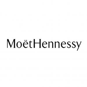 clientes_movisafe (5)